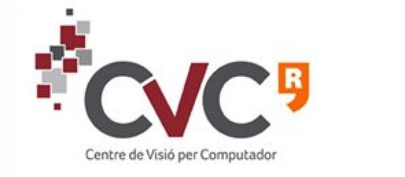 logo_cvc_wide